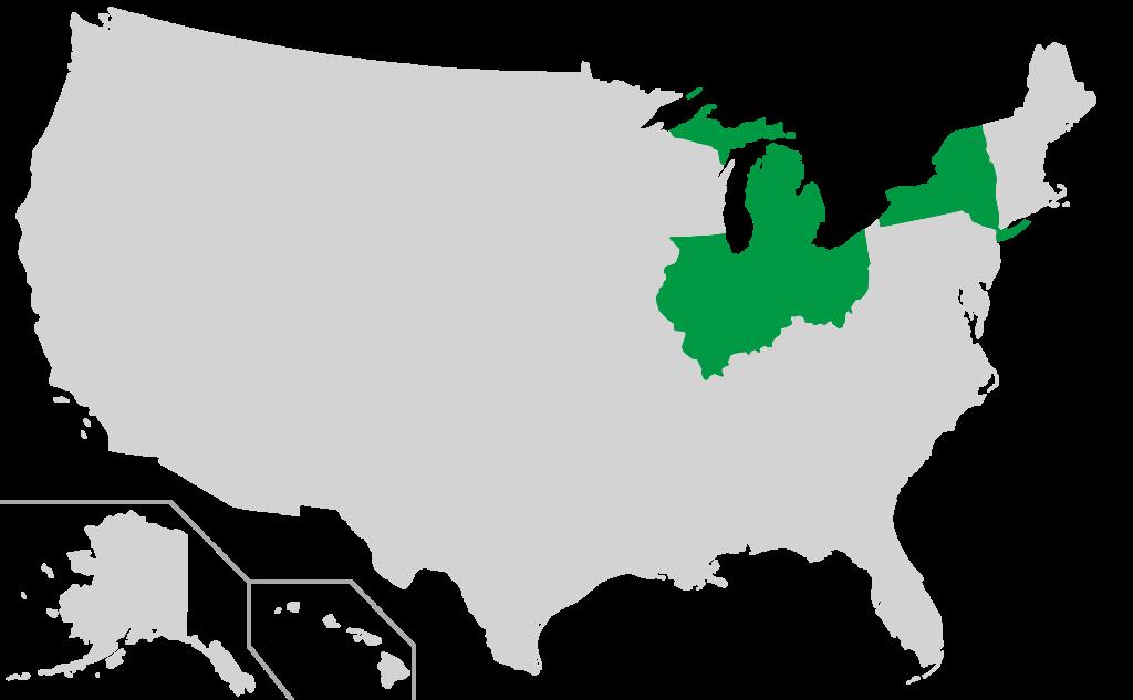 Mid-Atlantic Conference
