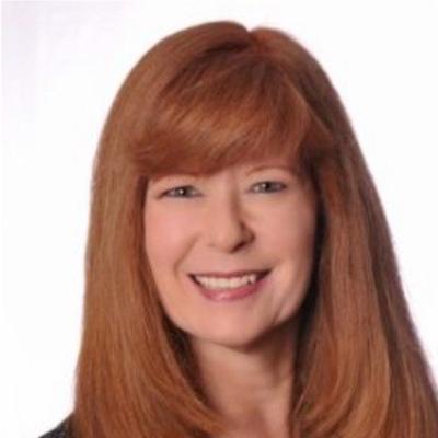 Michelle Taunten
