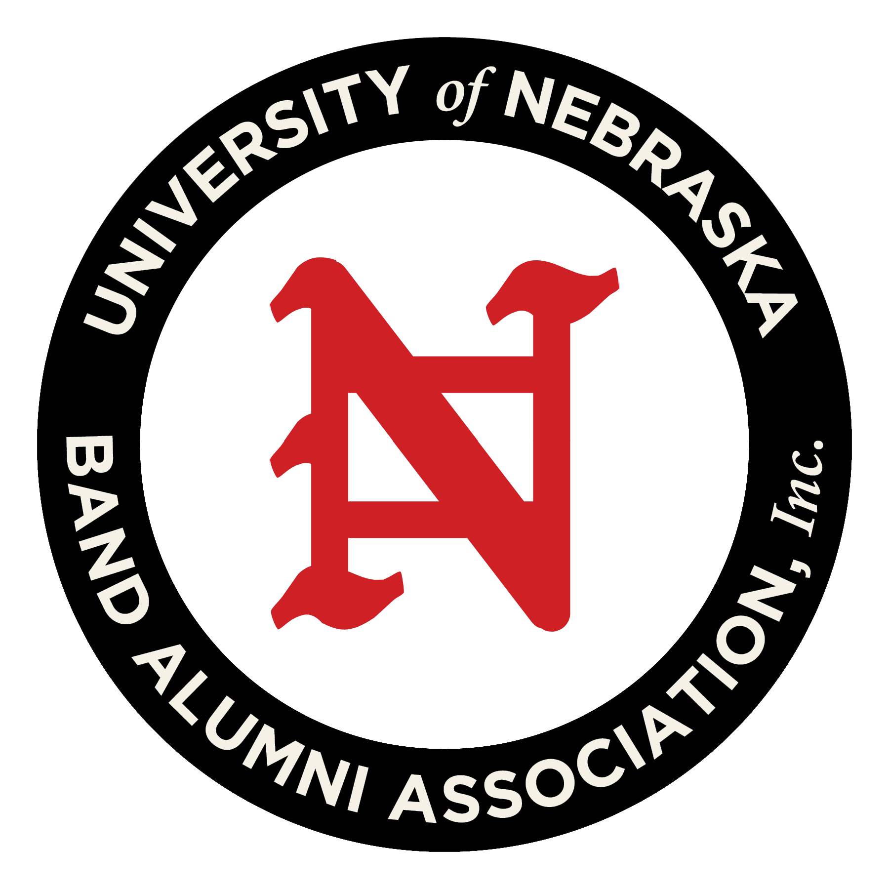UNL BAA Logo